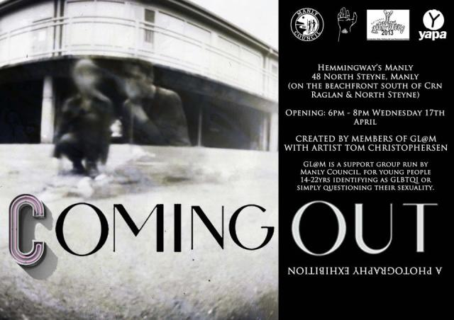 Coming_Out_Flyer